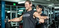 Duel: Marc Megna's 6-Week Partner-Based Fitness Plan Program Overview