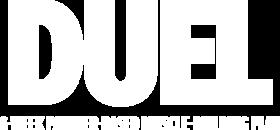 duel trainer logo