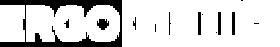 ergogenix logo