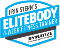 erin stern elite body logo