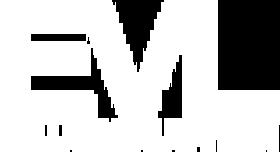 evl logo