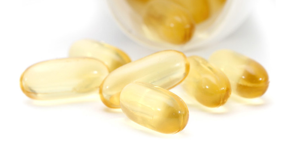 Fish oil benefits tip the scales in your favor with our for Fish oil benefit