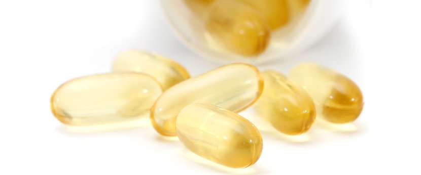 Fish Oil Benefits: Tip The Scales In Your Favor With Our Expert Guide