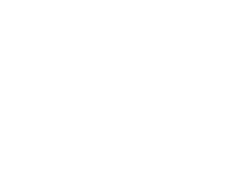fitmen logo