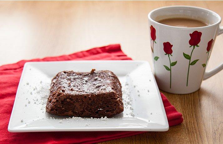 7 Healthy-licious Dessert Recipes
