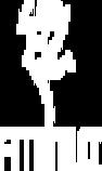 fitmiss logo