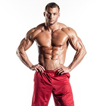Ryan Hughes: Hardgainer No More