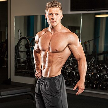 Fitness 360 - Pick Your Physique!
