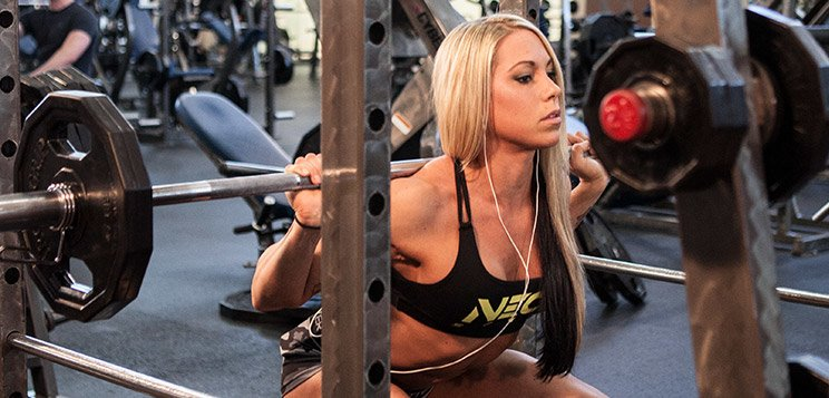 Get Fit, Fast: Your 30-Minute Workout Plan! - Bodybuilding.com