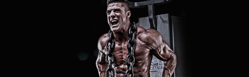 Hardgainers: Cycle Your Strength And Volume To Grow!