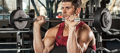 How To Build Monster Forearms