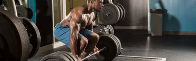 How To Deadlift: A Beginner's Guide