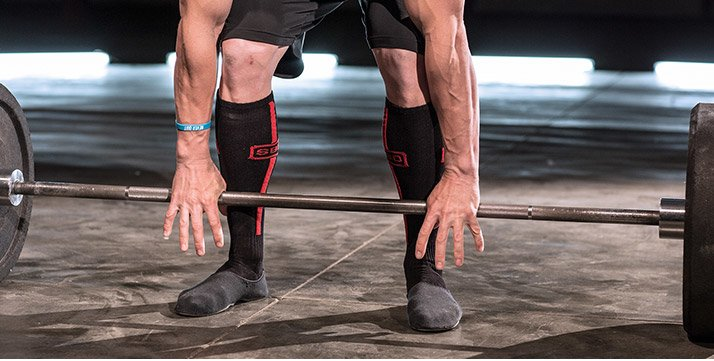 How To Deadlift With Proper Form The Definitive Guide - 714×361