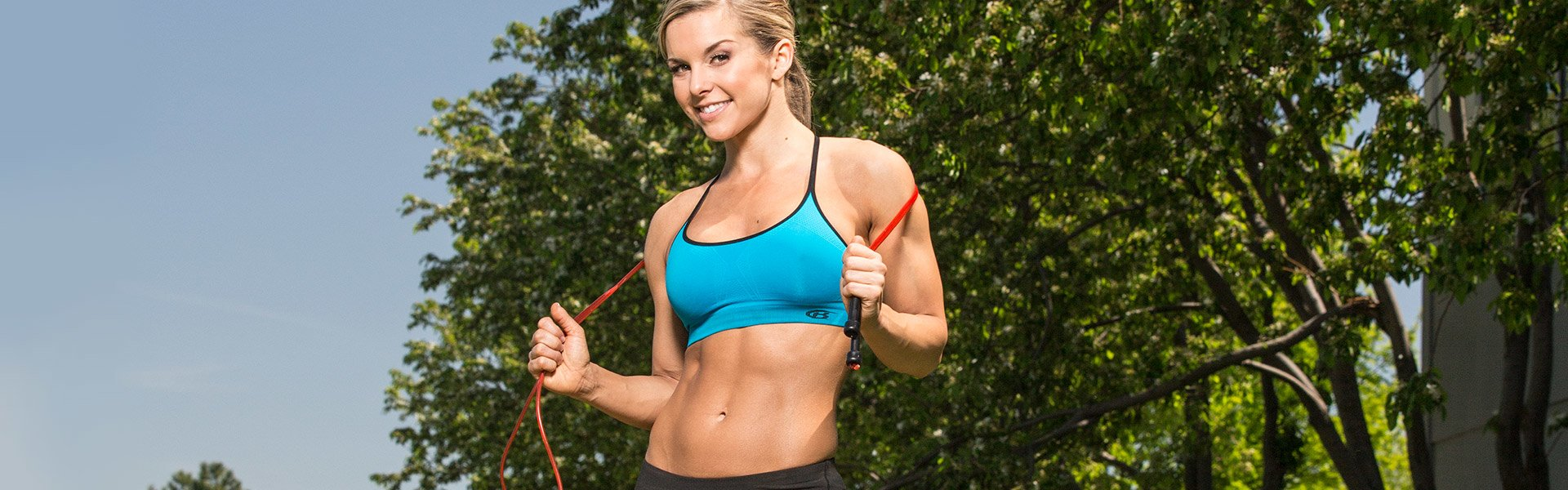 Can you lose weight eating healthy choice