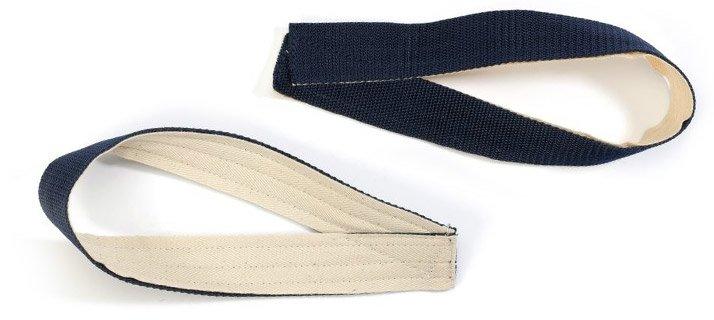 single loop straps