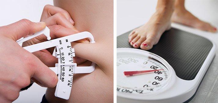 Image result for fat burning diet