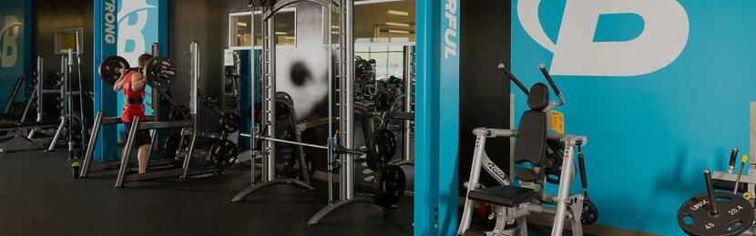 Bodybuilding.com Internship Opportunities!