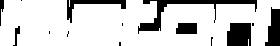 isatori logo