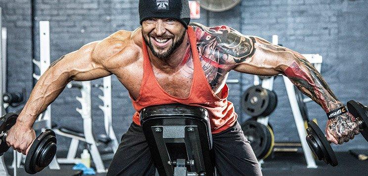 kris gethin 12 week muscle building pdf