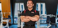 Lee Labrada's 12-Week Lean Body Trainer - Week 5, Day 29