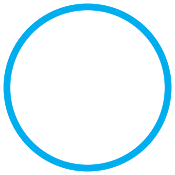 AMP: Marc Megna's 8-Week Aesthetics Meets Performance Trainer