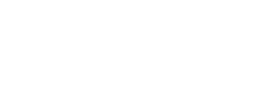 met rx logo