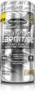 mt-plat-carnitine-bottle.png