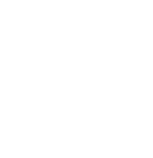 musclepharm hardcore logo