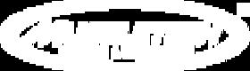 muscletech logo white