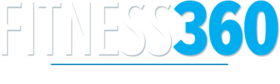 new fitness  logo