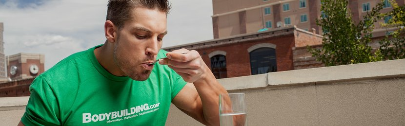 Nitty-Gritty Nutrition: 6 Ways To Eat Smarter