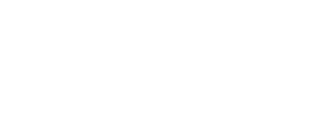nla for her logo