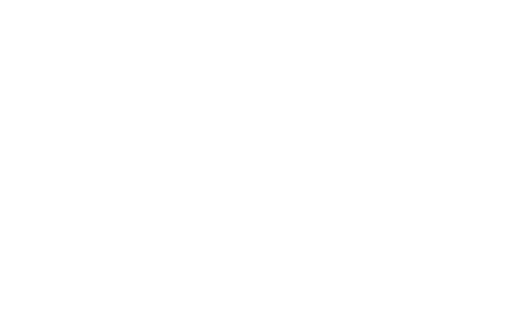 The Ultimate 30-Day Beginner's Guide To Fitness Day 4