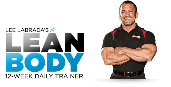 Our top 10 most popular workout programs are you ready to work hard train smart and sculpt the lean body of your dreams bodybuilding legend lee labrada will help you get there with workouts to malvernweather Gallery