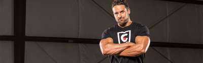 PH3: Layne Norton's Power And Hypertrophy Trainer, Nutrition Calculator