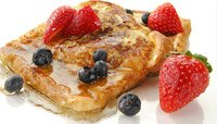 CLUTCH BODYSHOP FRENCH TOAST
