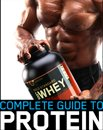 Download the Complete Guide To Protein