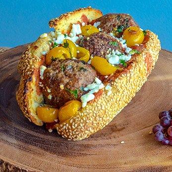 Healthy recipe database delicious healthy recipes healthy beef pork recipes forumfinder Choice Image