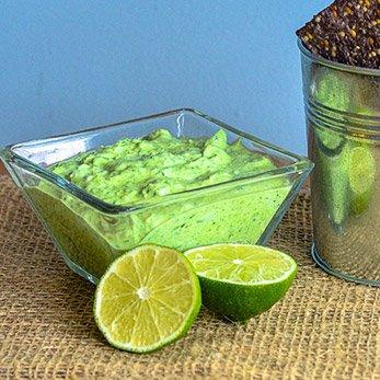 Healthy recipe database delicious healthy recipes other healthy recipes forumfinder Gallery