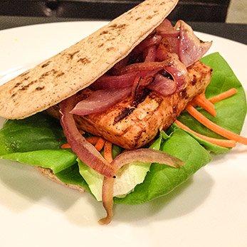 Healthy recipe database delicious healthy recipes healthy vegetarian recipes vegan forumfinder Choice Image