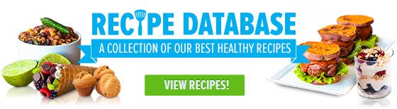 healthy meal planning made simple