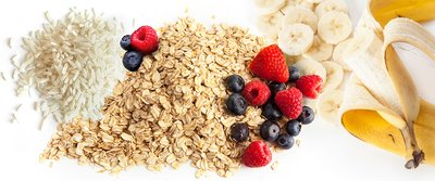 Refeeds For Fat Loss: The Science Behind Leptin
