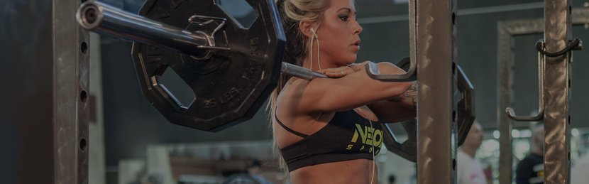 Rev Up: 7 Simple Ways To Increase Your Metabolism!