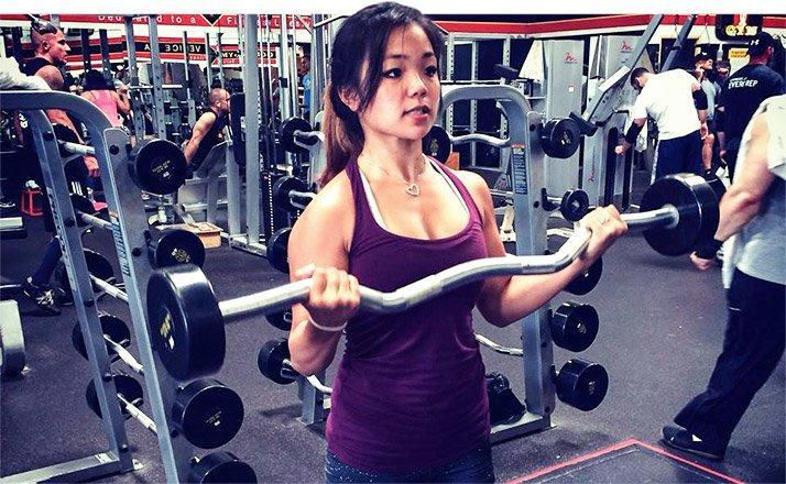 medi-cal weight loss st louis mo