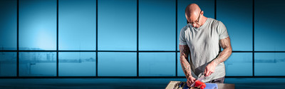 Jim Stoppani's 12-Week Shortcut To Size: Nutrition Calculator banner