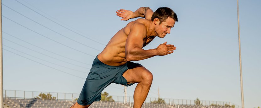 RUNNING SHORTS TRAINING PERFORMANCE BODY BUILDING SQUATTING SPORTS GYM