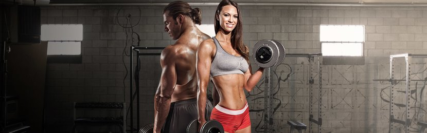 Strong Vs Toned: The Truth About Gender-Specific Workouts