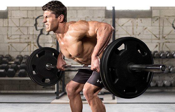 Image result for superset