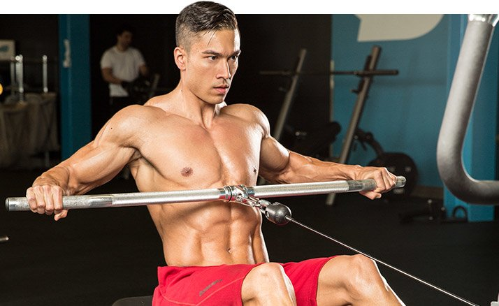 In Pursuit Of Size: The 10 Most Underrated Muscle-Building Tips