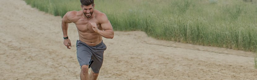 The 4 Simplest, Hardest Workouts You've Never Tried!